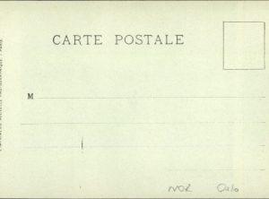 Stereopostkort fra Norge – Komplett serie (12 stk) av Léon & Lévy fra 1890-tallet