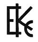 Eastman-Kodak-Company-Logo