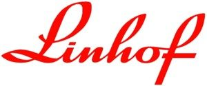 Linhof-Logo
