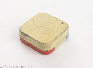 OK – Farvebånd (skrivemaskinbånd)