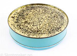 Juleboks med Hindu Krydder-Kake – Olaf Ellingsen A/S (2)